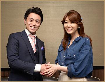 社外CFOサービス 札幌の中小企業